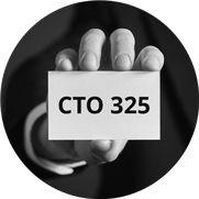 СТО 325: Услуга 2